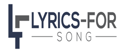 Lyrics-For-Song